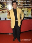 Asrani At In The Name Of Tai Movie Special Screening Pic 2