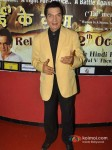 Asrani At In The Name Of Tai Movie Special Screening Pic 1
