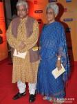 Atul Tiwari At 14th Mumbai Film Festival Opening