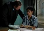 Barry John And Vishal Vijay Kumar In Chittagong Movie Stills