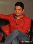 Bhushan Kumar At Talaash Movie Music Launch