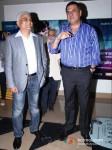 Boman Irani At Delhi Safari Movie Special Screening Pic 1