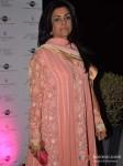 Chhaya Momaya At The Estee Lauder's Breast Cancer Awareness Campaign Bash
