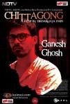 Chittagong Movie Poster