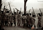 Chittagong Movie Stills Pic 2