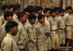 Chittagong Movie Stills Pic 3