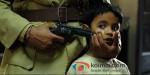 Chittagong Movie Stills Pic 4