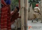 Chittagong Movie Stills Pic 6
