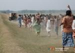 Chittagong Movie Stills Pic 5