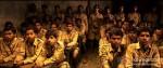 Chittagong Movie Stills Pic 8