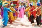 Dashing Akshay Kumar in Khiladi 786 Movie Stills