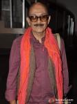 Deepak Qazir At Jaane Bhi Do Yaaro Movie Special Screening
