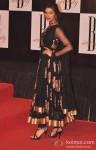 Deepika Padukone At Amitabh Bachchan's 70th Birthday Bash