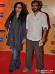 Dibakar Banerjee At 14th Mumbai Film Festival Opening