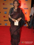 Dolly Thakore At 14th Mumbai Film Festival Opening