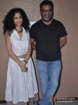Gauri Shinde And R. Balki On English Vinglish Media Interviews Pic 4