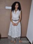 Gauri Shinde On English Vinglish Media Interviews Pic 1