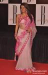 Geeta Basra At Amitabh Bachchan's 70th Birthday Bash