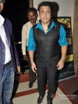 Govinda At Its Rocking Dard-E-Disco Movie Music Launch