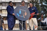 Hariharan And Lesle Lewis At Colonial Cousins Once More Album Launch Pic 6
