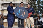 Hariharan And Lesle Lewis At Colonial Cousins Once More Album Launch Pic 5