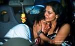 Himanshu Bhatt And Nandini Rai In Login Movie Stills