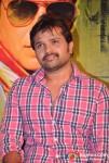 Himesh Reshammiya At Khiladi 786 Movie Teaser Trailer Launch Pic 1