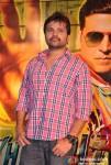 Himesh Reshammiya At Khiladi 786 Movie Teaser Trailer Launch Pic 2