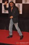 Jackie Shroff At Amitabh Bachchan's 70th Birthday Bash