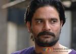 Jaideep Ahlawat In Chittagong Movie Stills Pic 1