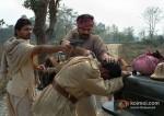 Jaideep Ahlawat In Chittagong Movie Stills Pic 2