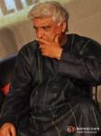 Javed Akhtar At Talaash Movie Music Launch
