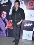 Jeetendra At 'Aawaaz Dil Se...' Album Launch