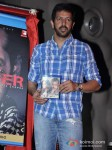 Kabir Khan At Ek Tha Tiger Movie Blu Ray Disc's Launch Pic 6