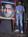 Kabir Khan At Ek Tha Tiger Movie Blu Ray Disc's Launch Pic 5