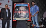 Kabir Khan At Ek Tha Tiger Movie Blu Ray Disc's Launch Pic 4