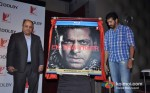 Kabir Khan At Ek Tha Tiger Movie Blu Ray Disc's Launch Pic 3