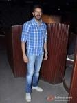Kabir Khan At Ek Tha Tiger Movie Blu Ray Disc's Launch Pic 1