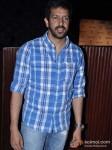 Kabir Khan At Ek Tha Tiger Movie Blu Ray Disc's Launch Pic 2