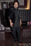 Kailash Kher At Hard Kaur's Album launch P.L.A.Y Party Loud All Year