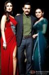 Kareena Kapoor, Aamir Khan and Rani Mukerji in Talaash Movie Stills