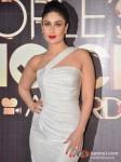 Kareena Kapoor At Colors People's Choice Awards PIc 2
