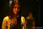 Kareena Kapoor gives a mysterious look in Talaash Movie Stills