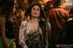 Kareena Kapoor looks stunning in Talaash Movie Stills