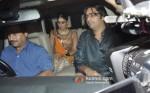 Kareena Kapoor's Sangeet Ceremony Pic 3