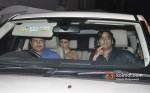 Kareena Kapoor's Sangeet Ceremony Pic 2