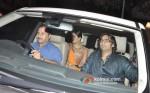 Kareena Kapoor's Sangeet Ceremony Pic 1