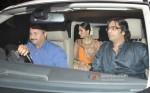 Kareena Kapoor's Sangeet Ceremony Pic 4