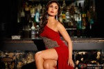 Kareena Kapoor stuns in Red Hot Gown in a song sequence in Talaash Movie Stills