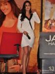 Katrina Kaif At Jab Tak Hai Jaan Movie Press Conference Pic 3